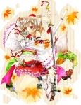 touhou_inubashiri_momiji_113