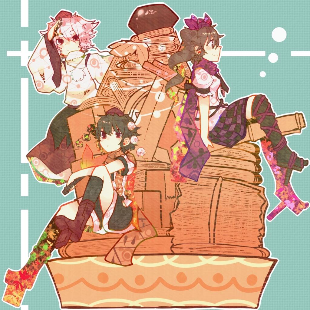 touhou_inubashiri_momiji_131