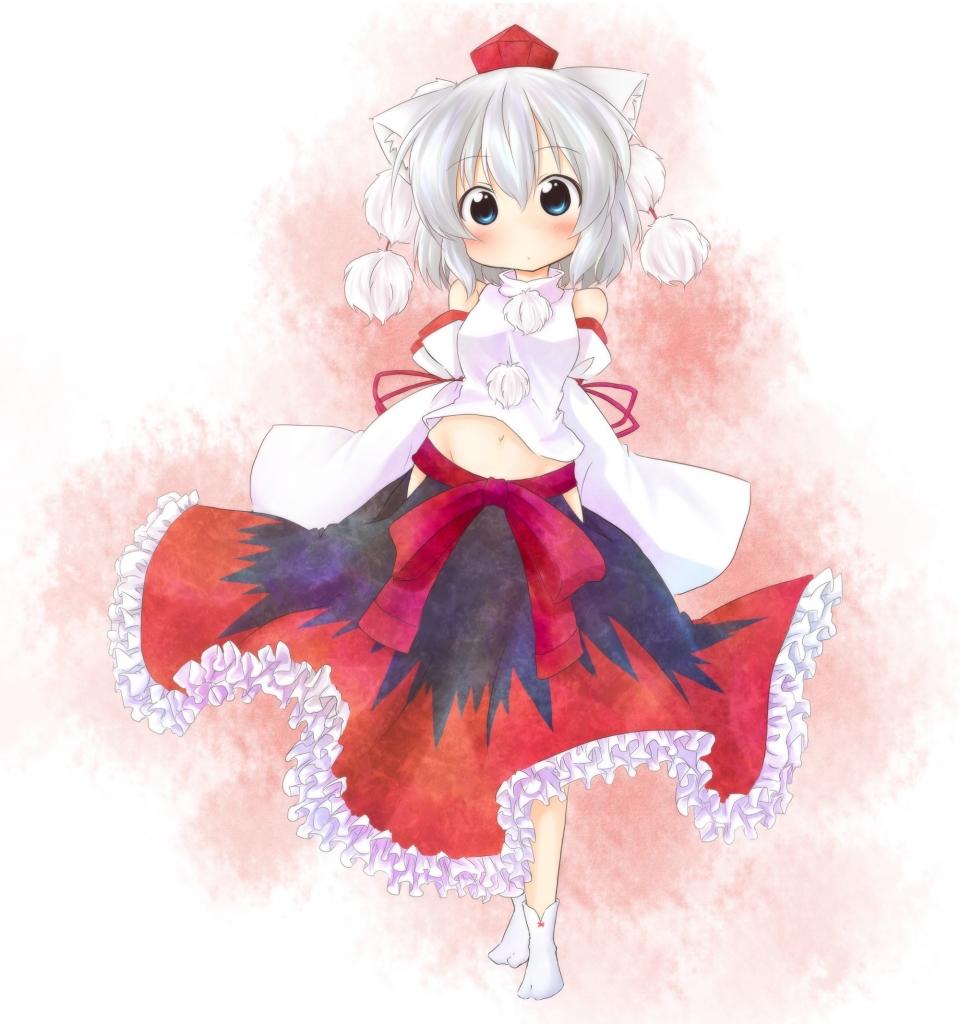 touhou_inubashiri_momiji_137