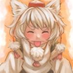 touhou_inubashiri_momiji_140