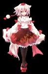 touhou_inubashiri_momiji_147