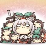 touhou_inubashiri_momiji_149