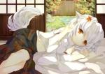 touhou_inubashiri_momiji_151