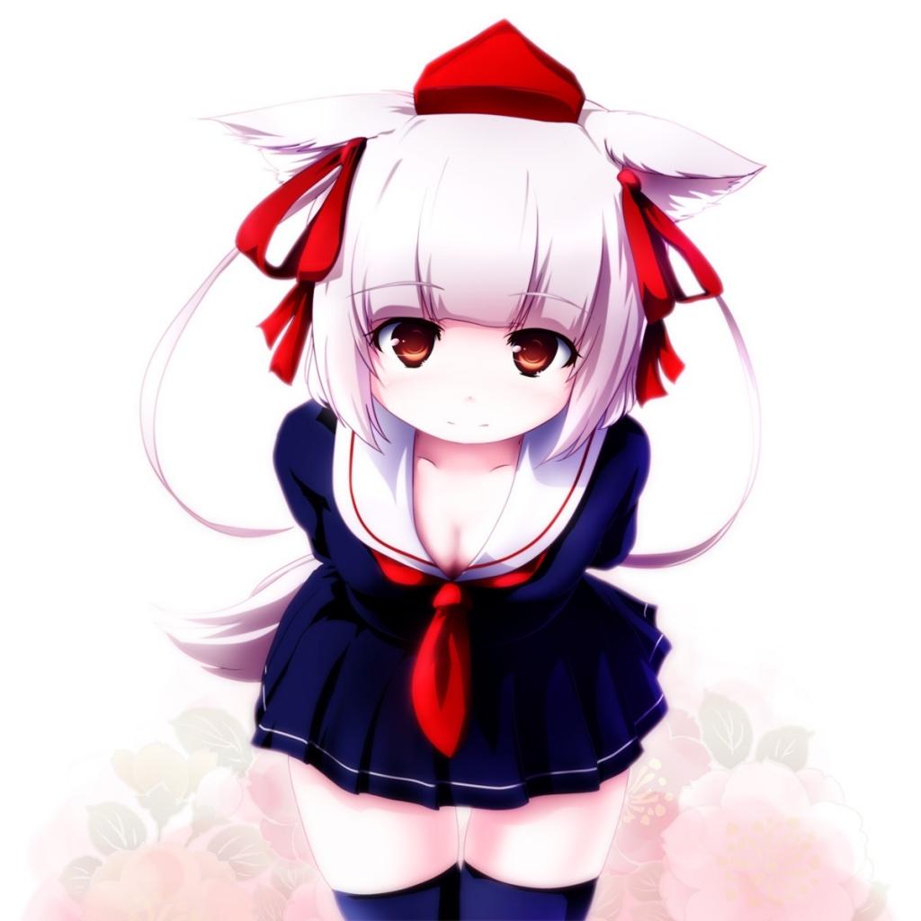 touhou_inubashiri_momiji_165