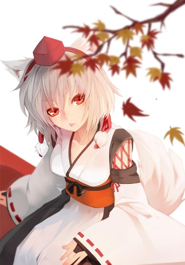 touhou_inubashiri_momiji_170
