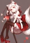 touhou_inubashiri_momiji_176