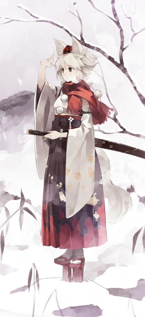 touhou_inubashiri_momiji_227