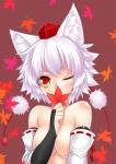 touhou_inubashiri_momiji_237