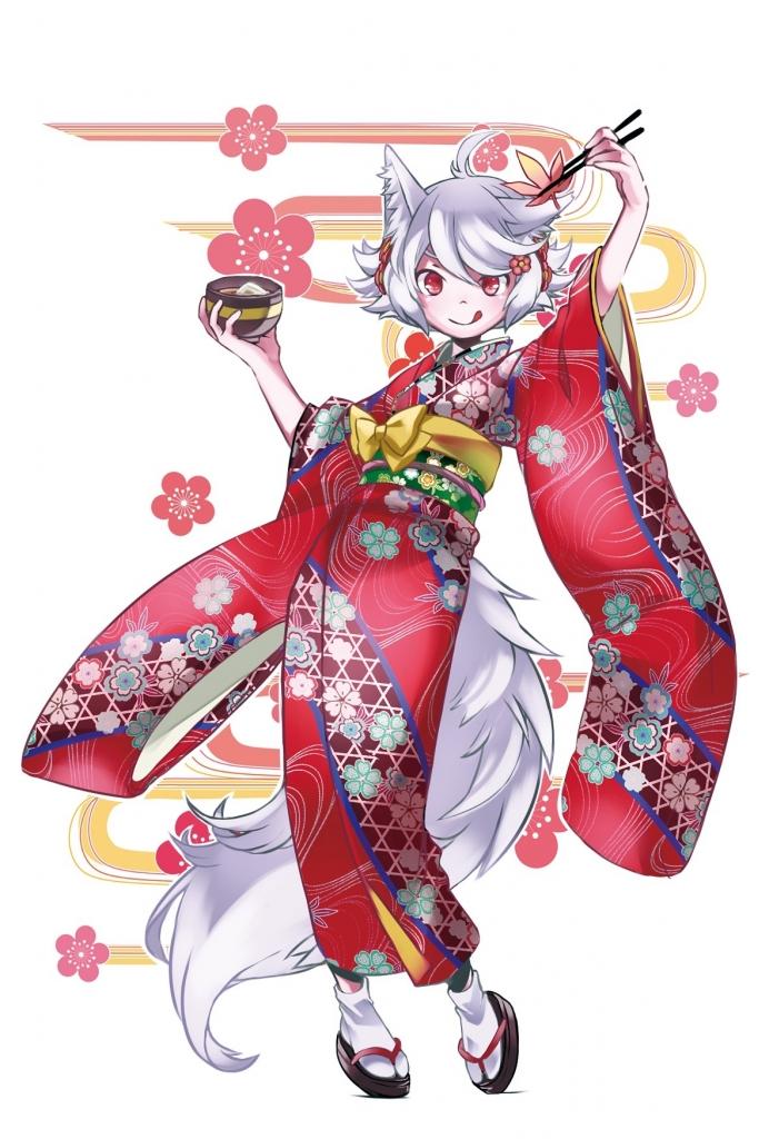 touhou_inubashiri_momiji_255