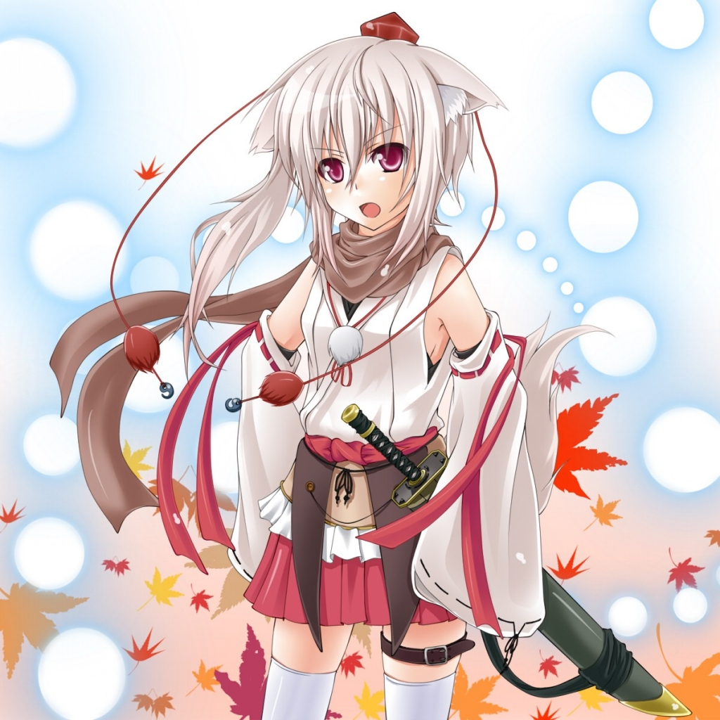 touhou_inubashiri_momiji_54