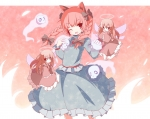 touhou_kaenbyou_rin_14