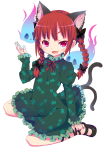 touhou_kaenbyou_rin_24