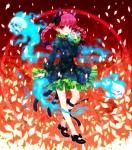 touhou_kaenbyou_rin_28