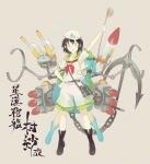 touhou_kawashiro_nitori_105