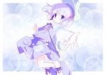 touhou_kawashiro_nitori_11