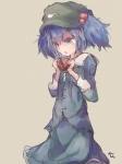 touhou_kawashiro_nitori_118