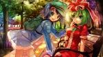 touhou_kawashiro_nitori_125