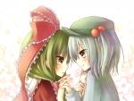 touhou_kawashiro_nitori_19