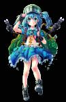 touhou_kawashiro_nitori_22