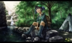 touhou_kawashiro_nitori_26