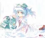 touhou_kawashiro_nitori_3
