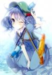touhou_kawashiro_nitori_33