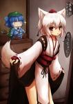 touhou_kawashiro_nitori_39