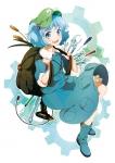 touhou_kawashiro_nitori_40