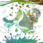 touhou_kawashiro_nitori_58