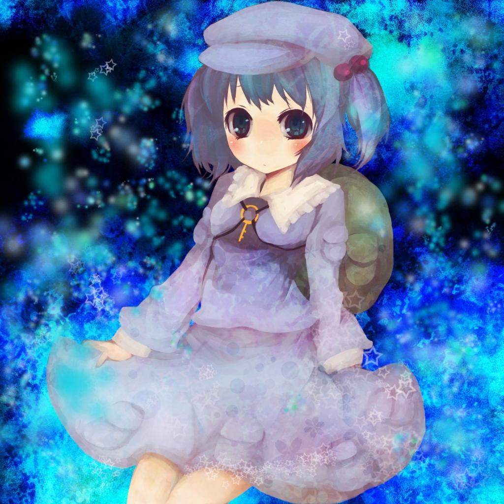 touhou_kawashiro_nitori_6
