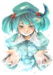 touhou_kawashiro_nitori_65