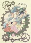 touhou_kawashiro_nitori_66