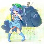 touhou_kawashiro_nitori_90