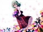 touhou_kazami_yuuka_105