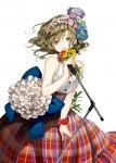 touhou_kazami_yuuka_127