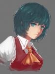 touhou_kazami_yuuka_129