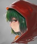 touhou_kazami_yuuka_130