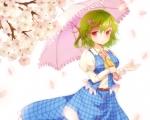touhou_kazami_yuuka_149