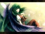 touhou_kazami_yuuka_17
