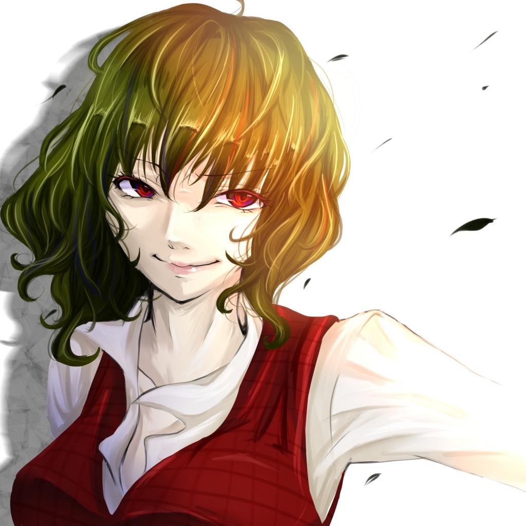 touhou_kazami_yuuka_48
