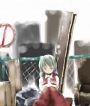 touhou_kazami_yuuka_53