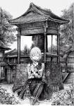 touhou_kazami_yuuka_87