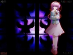 touhou_komeiji_satori_1