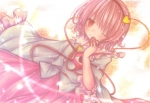 touhou_komeiji_satori_10