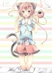 touhou_komeiji_satori_105
