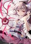 touhou_komeiji_satori_134