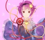touhou_komeiji_satori_136
