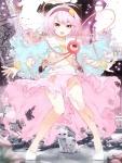 touhou_komeiji_satori_137