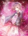 touhou_komeiji_satori_3