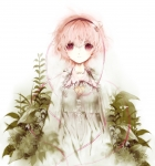 touhou_komeiji_satori_34